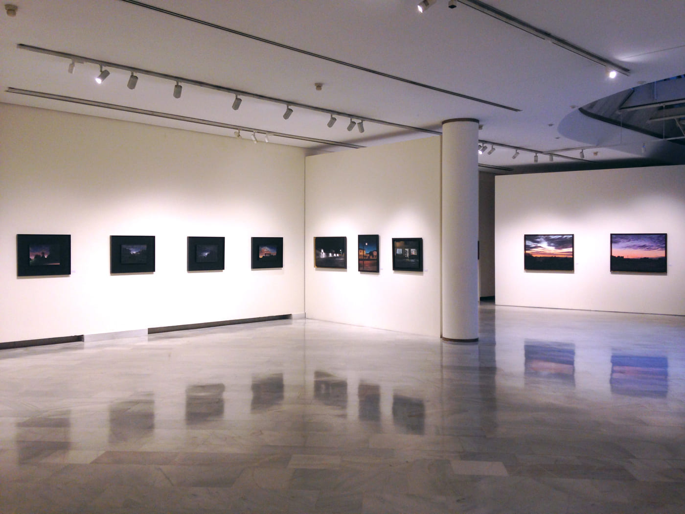 museo-albacete-exposicion-pablo-alfaro